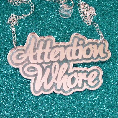 attention_whore_necklace_400x400.jpg