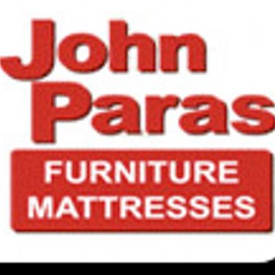 Superbe John Paras Furniture