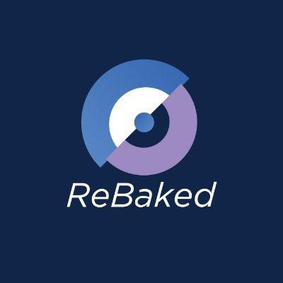 ReBaked (BAKED)