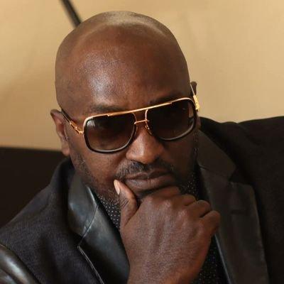 Grammy Nominated Multi-Platinum Record Producer | Credits : Drake. Nipsey Hussle. Pimp C. Slim Thug. Z-Ro .Lil Wayne. Tupac. Lil Keke