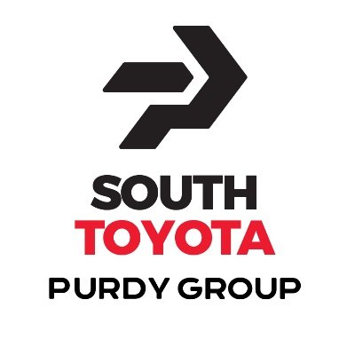 Full-Service Toyota Dealership New & Used    A Promise of Something Different 📍 #Dallas, #Texas  ☎️ 972-780-1166