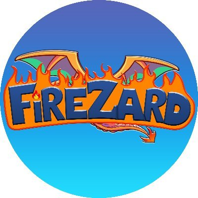 Firezard (ZARD)