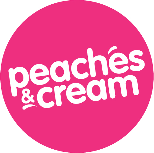 peaches and cream adult pictures