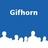 Lokales Gifhorn