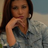 Rosalba Martinez - rrosalbamtnz