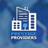 PrestigeProviders (@PrestigeProvide) Twitter profile photo