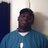 Jay Spivey - Big_Black_Jay