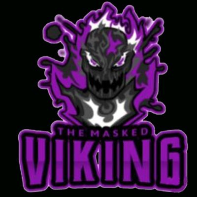 I game and I stream horror and survival games on twitch. My discord is https://t.co/qWEmX8QuhY