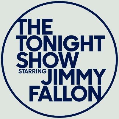 The Tonight Show Starring @JimmyFallon Weeknights 11:35/10:35c on @NBC  Tweet along with us using #FallonTonight