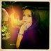 @gemmaharwood84
