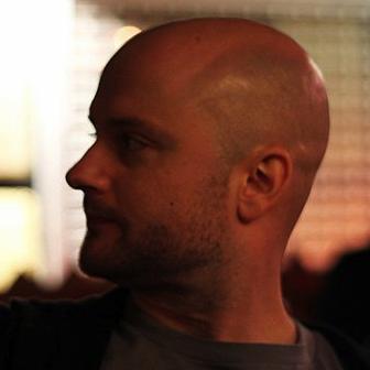 Karl Bryhn