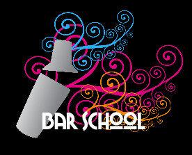 @UWEBarSchool