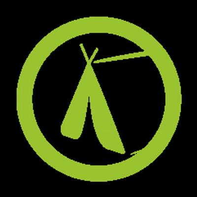 Afbeeldingsresultaat voor kampeerbelevenis