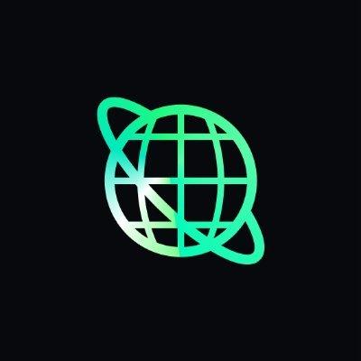 Cybersole