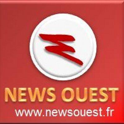 newsouest
