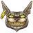 The_Cheshire_Cat_bot