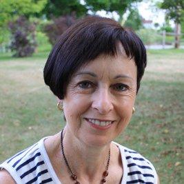 Carola Vyhnak on Muck Rack