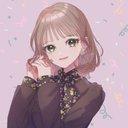 nana__show