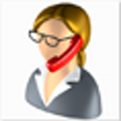 Staff Icons General Stafficonsjobs Twitter