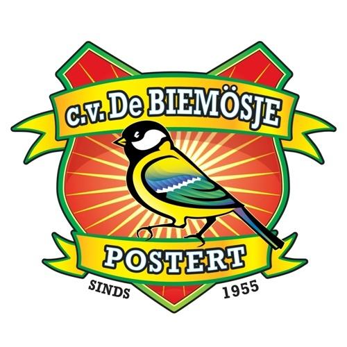 C.V. de Biemösje on Twitter: