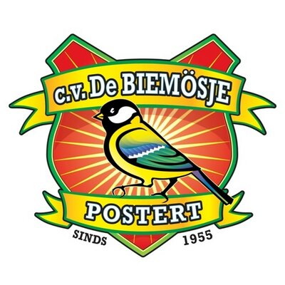 cv de biemosje C.V. de Biemösje on Twitter:
