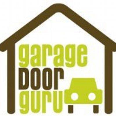 Go Garage Door Guru Gogaragedoor Twitter