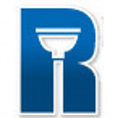 Robinsons Plumbing RobPlumbingServ