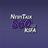 ksfa860's avatar