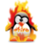 IPFire Project