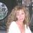 @Corinacakes Profile picture