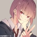 ouka_nana1127