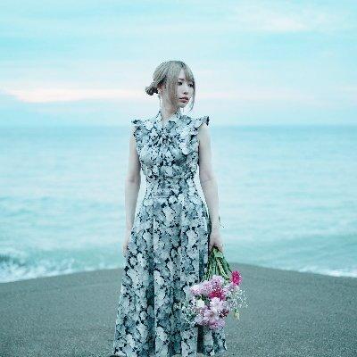 橋爪もも*EP『さよなら』11月24日発売決定!さんのプロフィール画像