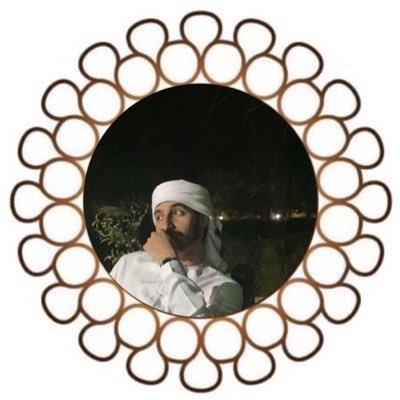 _7M3A Twitter Profile Image