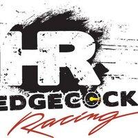 Jay Hedgecock