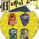 Harry Potter Zone ϟ (@HarPotZone) Twitter