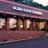 Glen Cove Diner/Cafe