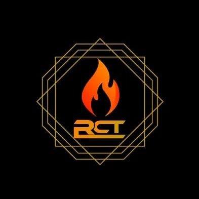 RealCryptoToken (RCT)