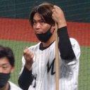 chihaya_shogo