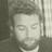 Jeff Nusz (@jeffnusz) Twitter profile photo