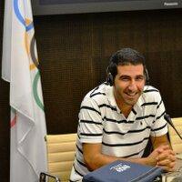 Maroun El Khoury
