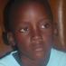 Raymond F Chakweva