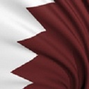 Qatar flag1 reasonably small