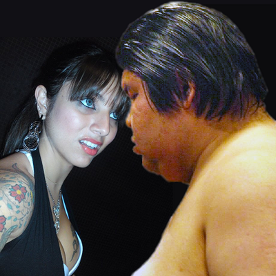 Filipina beauties banged hard sex