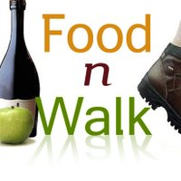 Food n Walk Tours | Social Profile