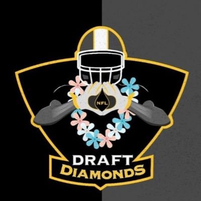 @DraftDiamonds