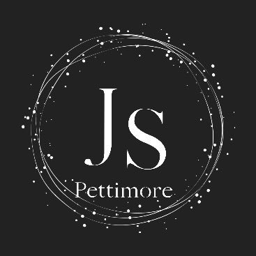 J.S. Pettimore is a writer of fine and custom erotica. DM for details on how to purchase custom work.