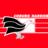 Coburg Harriers