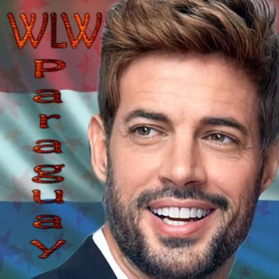 @WLWParaguay