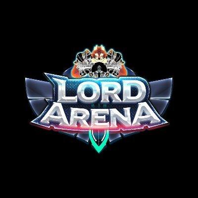 Lord Arena (LORDA)
