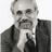 Michael B. Friedman - mbfriedman395